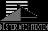 Küster Architekten